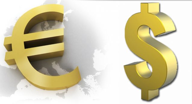XU100 Hisseleri Yabancı Para Net Pozisyonu Tablosu